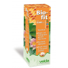 Biofit vijverkuur 500 ml new formula