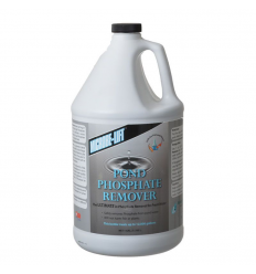 Microbe-lift Phosphate remover 4 ltr
