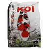Koi Prevention 5 kg