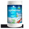 Aquatic Science Optiwinter 800 gr voor 10m3