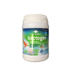 Aquatic Science Bactogen 6M3