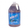 Microbe-Lift Super Start (Bead) Filter Bacteria 4 L