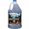 Microbe-Lift Natural Clear 4 L