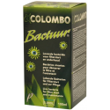 COLOMBO BACTUUR 100 ML