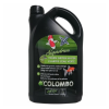 Colombo Algadrex 1000 ml