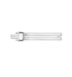 Philips UV-C PL-S LAMP 7 watt (2 pins)