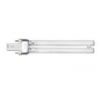 Philips UV-C PL-S LAMP 7 watt