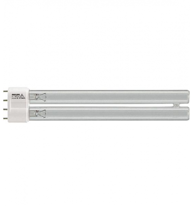 Philips UV-C PL-L LAMP 55 WATT