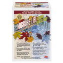 Microbe-Lift Autumn/Winter Prep 1 L